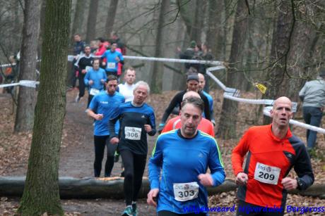 Zaterdag 7 december a.s.: Wilgenweard Nijverdalsebergcross