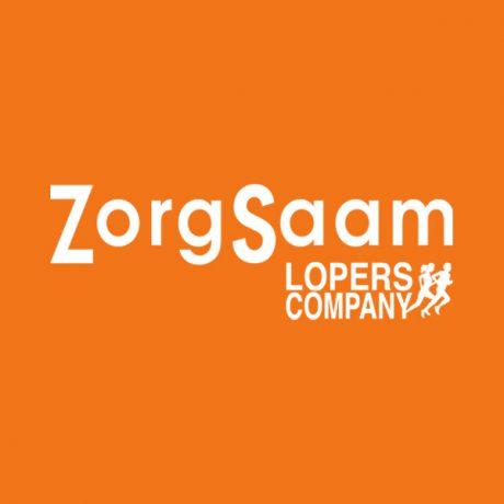 Woensdag  11 maart: ZorgSaam College Running Tour